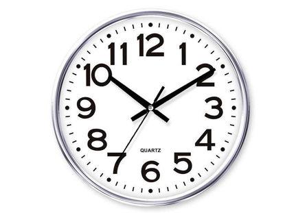 casacl106-reloj-pared-30x30-cm-cl106