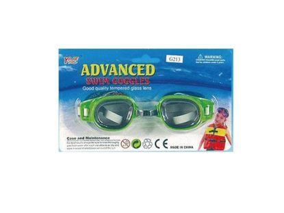 vict6259140-gafas-piscina