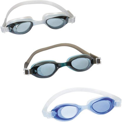 fent21051-gafas-piscina