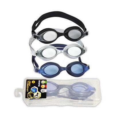 fent21053-gafas-piscina