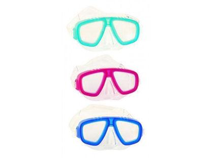 fent22011-gafas-buceo-infantil-3-6-anos