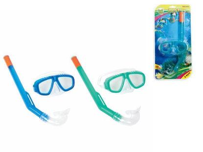 fent24018-gafas-buceo-tubo-hydro-splash-fundiver