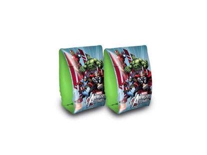 mond16303-manguito-avengers-brazalete