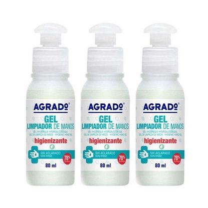 agra6738-gel-limpiador-de-manos-higienizante-80ml