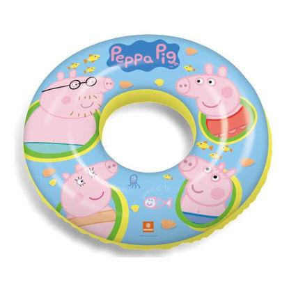 mond16639-flotador-peppa-pig