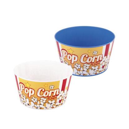 juyp11368-cuenco-palomitas-pop-corn-1l-stdo-color-redondo