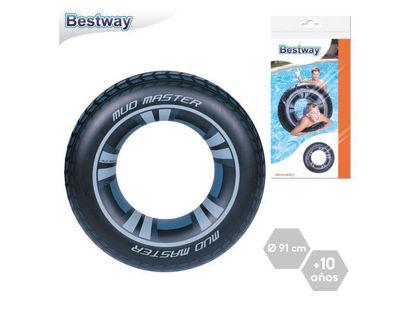 fent36016-flotador-redondo-rueda-91cm