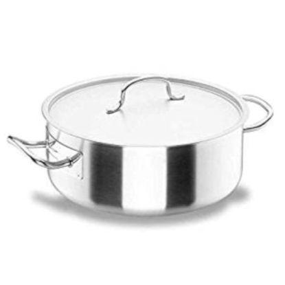 laco50024-cacerola-24cm-chef-4-25l-inox-classic