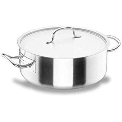 laco50045-cacerola-45cm-chef-27l-inox-classic