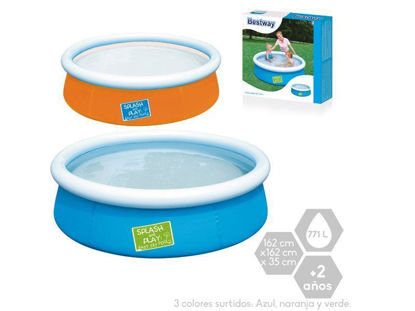 juin57241000-piscina-my-first-fast-152x38cm-hinchable