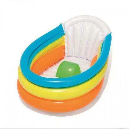 fent51134-piscina-bebe-c-termometro-76x48x33cm