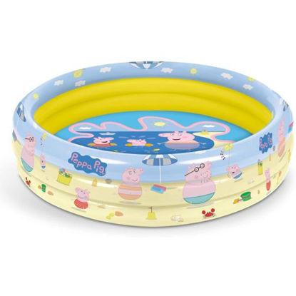 mond16642-piscina-peppa-pig-3-anillas