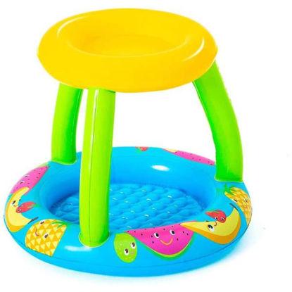 fent52331-piscina-infantil-c-parasol-94x89x79cm