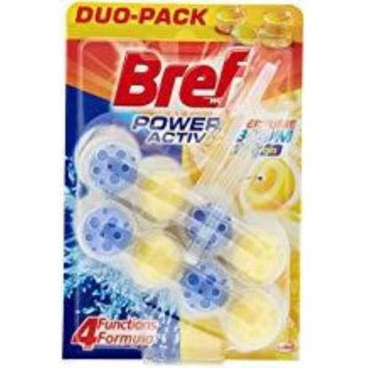 marv95561-desinfectante-bref-wc-poder-activo-aparato-duplo-limon-95561