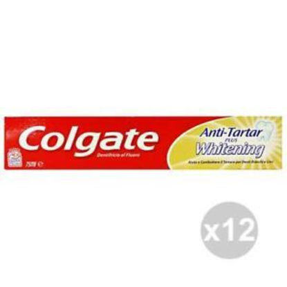 marv55855-dentrifico-colgate-75ml-antisarro-55855