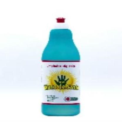 mole5082-higienizante-mano-de-santo-push-pull-900ml