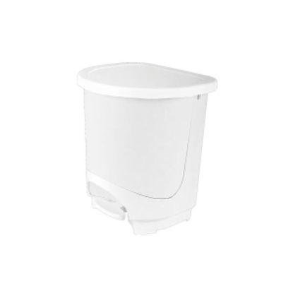 juyp1343-cubo-bano-8l-con-pedal-blanco
