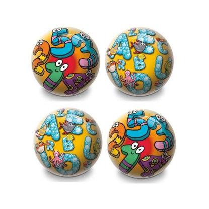 unic2423-balon-letras-&-numeros-new