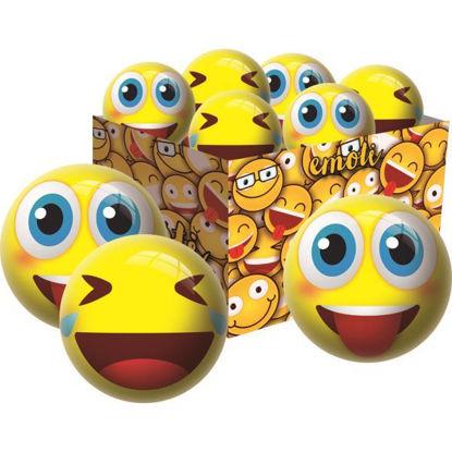 unic1419-pelota-emoticono