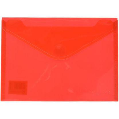 graf4872551-sobre-pp-multiline-a5-rojo-unidad-4872551