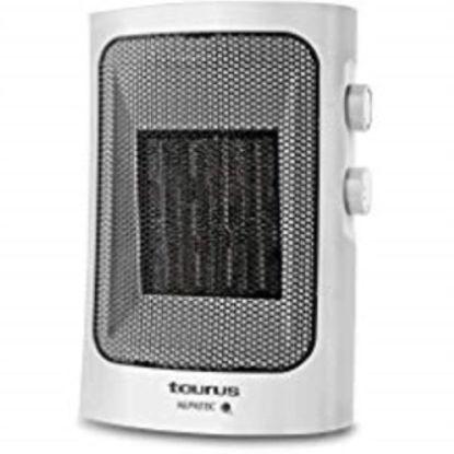 taur947425000-calefactor-ceramico-tropicano-750-1500w-5c-4hh