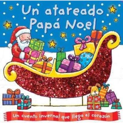 saldclic0003-cuento-un-atareado-papa-noel