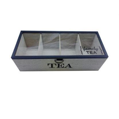 weay1433014-caja-infusion-mdf-4-espacios-26x11x7cm