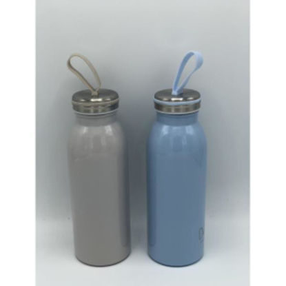 weay2365904450-botella-termo-enjoy-450ml19x6-5x4cm