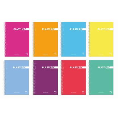 samt16685-cuaderno-a5-100h-cuadros-5x5-plastipac-tapa-pp-