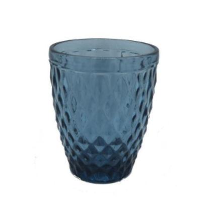 weay465503-vaso-vidrio-8x10x5cm-azul