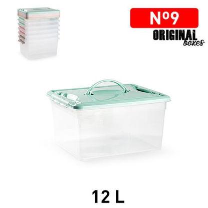 amah112871a-caja-ordenacion-12l-nº9-stdo