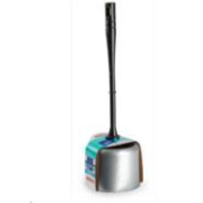 amah1251612-escobillero-simply-bandeja-plata
