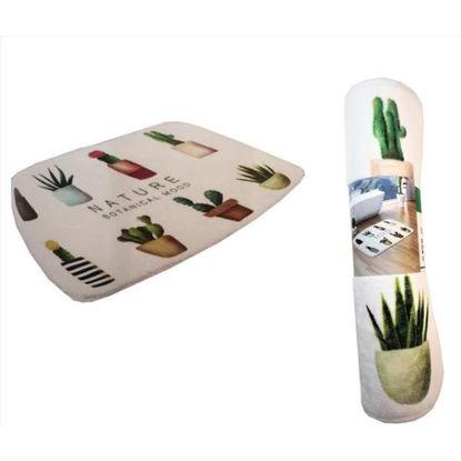 weay172410210-alfombra-bano-maceta-cactus-45x75cm