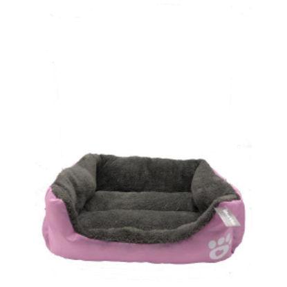 weay195400401a-cama-mascota-rosa-68x50x17cm