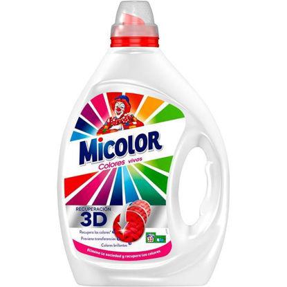 marv106863-detergente-micolor-gel-3