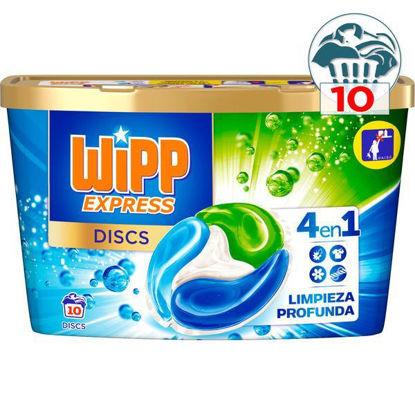 marv117299-detergente-wipp-discs-10