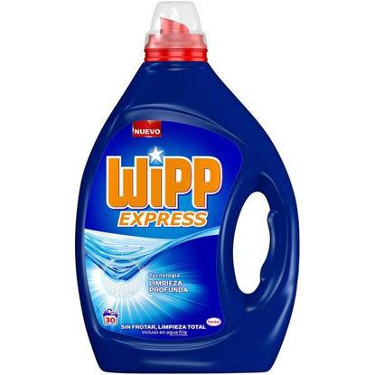 marv113598-detergente-gel-wipp-30-d