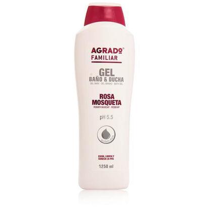 agra4891-gel-bano-familiar-rosa-mos