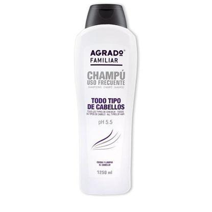 agra4892-champu-uso-frecuente-famil