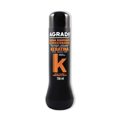 agra4907-crema-suavizante-keratina-