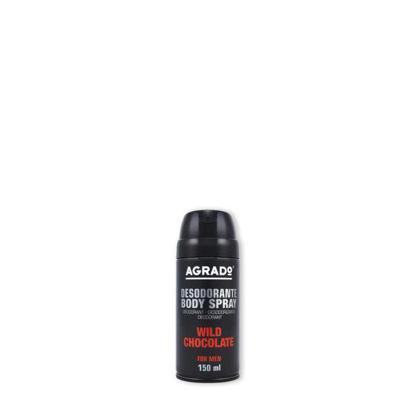 agra5258-desodorante-agrado-spray-w