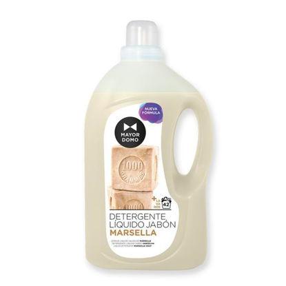 agra5324-detergente-liquido-mayordo