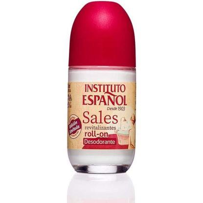 inst10617-desodorante-sales-roll-on