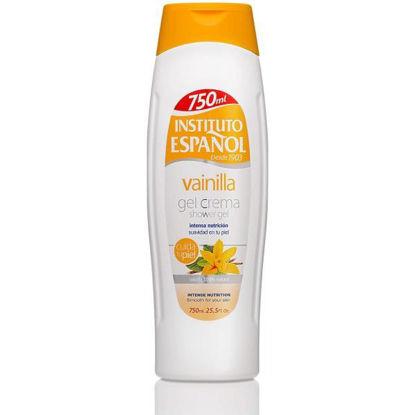 inst10847-gel-bano-vainilla-750ml