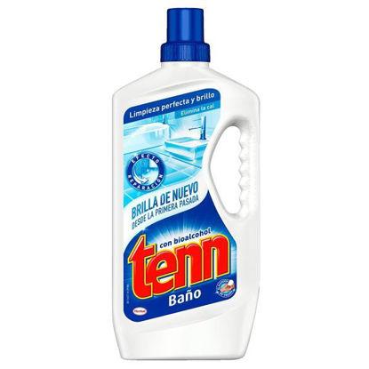 bema177317-limpiador-tenn-1400ml-ba