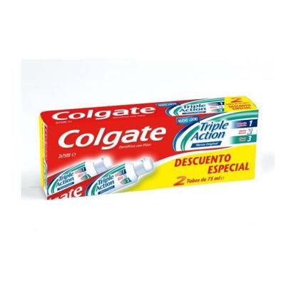 marv99011-dentifrico-colgate-75ml-d