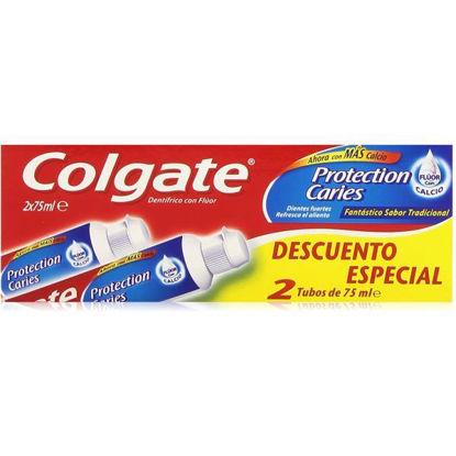 marv99012-dentifrico-colgate-75ml-d