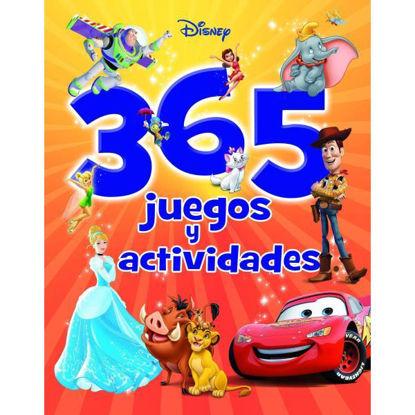 logi1384-libro-disney-365-juegos-y-