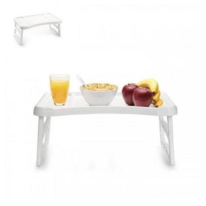 amah1192101-bandeja-plegable-blanco