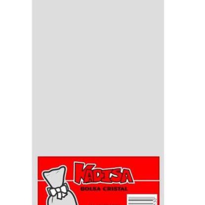 kadi40051-bolsa-transparente-10x20c